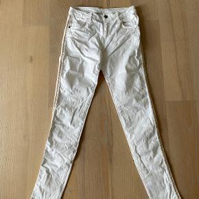 Maryley bukser
