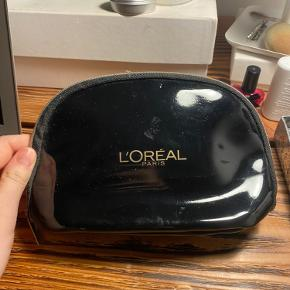 Estée Lauder toilet- & kosmetiktaske