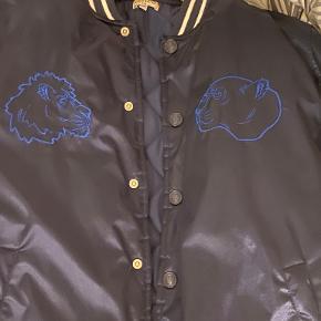KENZO jakke