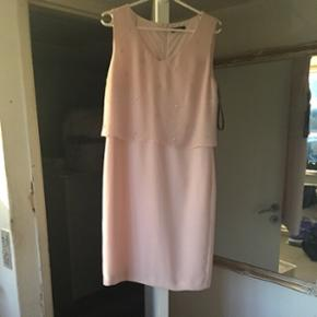 Vera Mont kjole