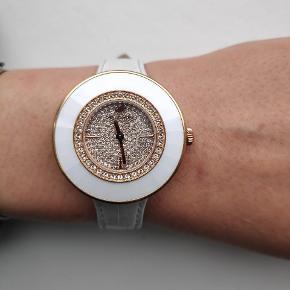 Swarovski ur