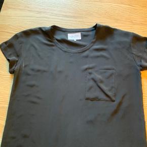 Kokoon t-shirt