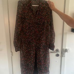 Gestuz anden kjole & nederdel