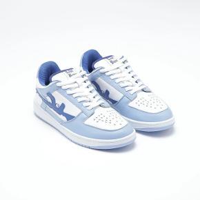Lost Boys andre sko