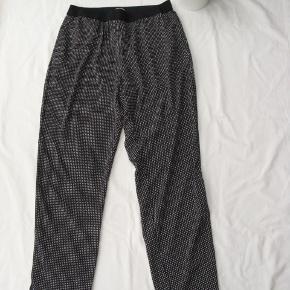 H&M Conscious Exclusive Bukser