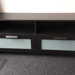 Ikea tv bord str 120 x 41 x 53,5