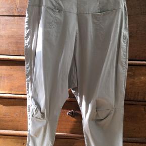 Annette Görtz bukser
