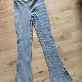 Gina Tricot andre bukser & shorts