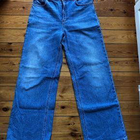 Filippa K jeans