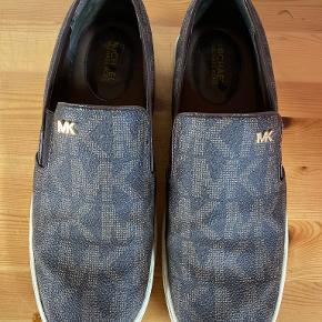 Michael Kors sko & støvler