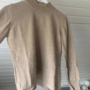 Lucia sweater