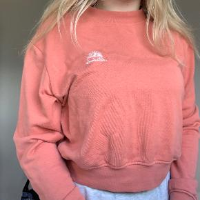 Urban Outfitters bluse