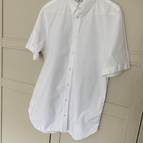 Alexander McQueen skjorte