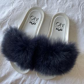 Oh By Kopenhagen Fur sko & støvler