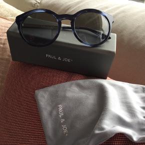 Paul & Joe solbriller