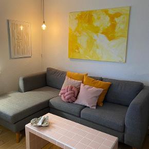 Sofacompany Boligtilbehør