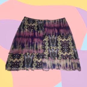Urban Outfitters kjole eller nederdel