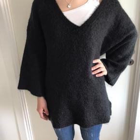 Cammi knit