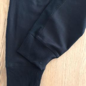 Nike trænings tights, str. Small.