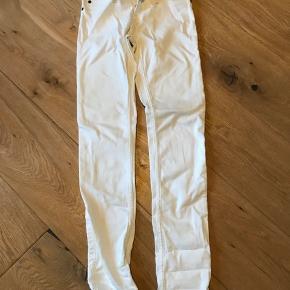 Fede jeans Str. 25/31
