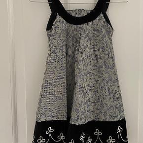 Lofff kjole