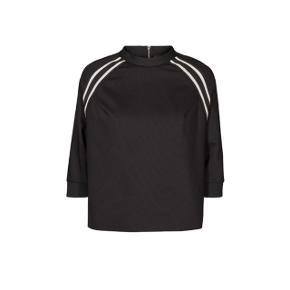 Model levon sport blouse - brugt 1 gang