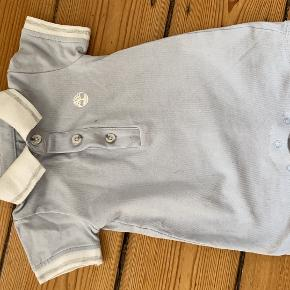 Timberland buksedragt