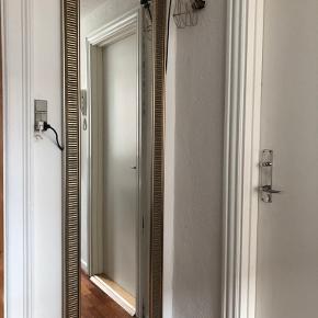 Spejl måler 54*183 cm