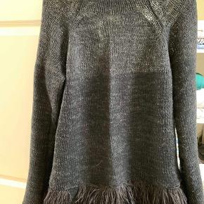 DAY Birger et Mikkelsen sweater