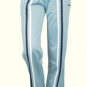 Stussy bukser