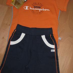 Champion Sportstøj