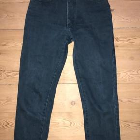 Bukserne er købt herover Trendsales, og er i god stand. Jeg sælger dem videre, da de er for små :-)