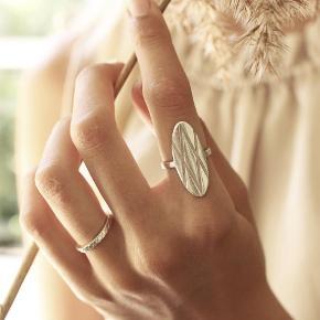 Garber Jewelry ring