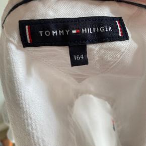 Tommy Hilfiger andet tøj til drenge