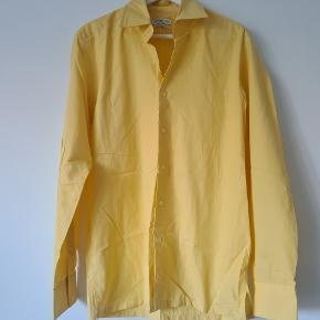 Christian Lacroix skjorte