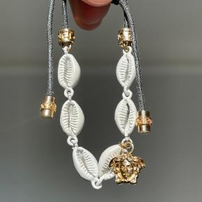 Versace smykke