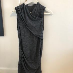 Super lækker kjole fra Zara, som virkelig sidder som den skal! Perfekt til den kommende juletid!