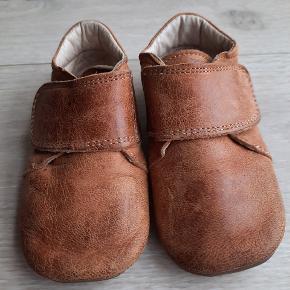 Pom Pom andre sko til drenge