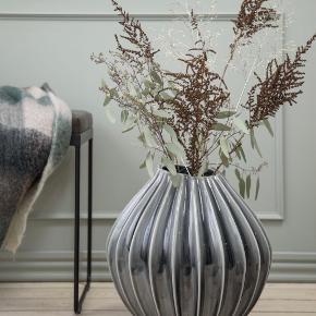 Broste Copenhagen vase