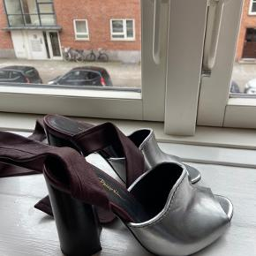 3.1 Phillip Lim heels