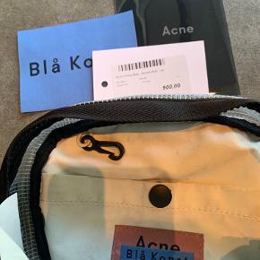 Acne Studios crossbody-taske