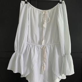 Sabo Skirt Øvrigt tøj til kvinder