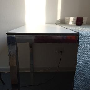 Andersen Furniture spisebord 90x90