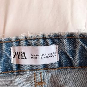 Zara jeans str 36