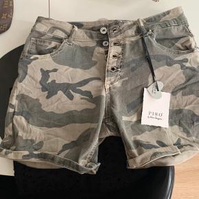 Piro shorts