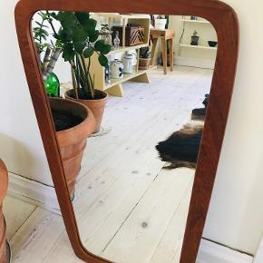 Chic Antique spejl