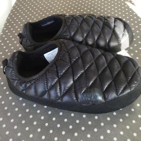 North Face andre sko & støvler