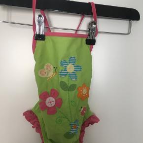 Debenhams badetøj