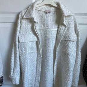 Dahrling jakke
