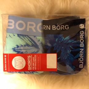 Bjørn Borg undertøj & sokker